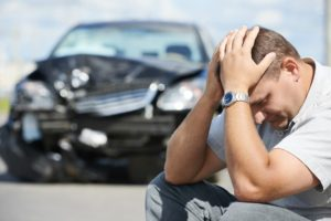 Accidents at Work - Tips to Make Valid Claims