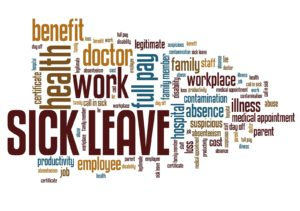 Chicago Workers Compensation Lawyer Are Devoted to Their Work