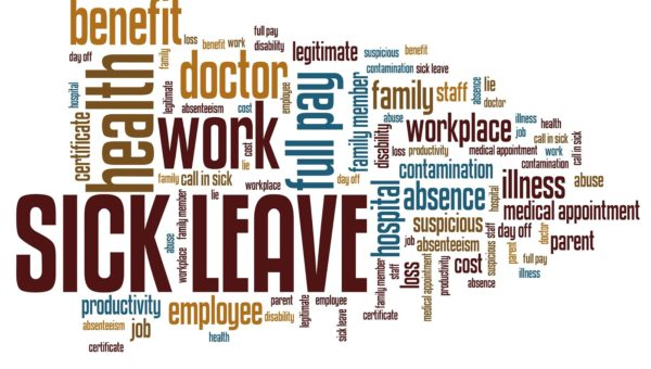 Chicago Employees Compensation Lawyer Are Dedicated to Their Work
