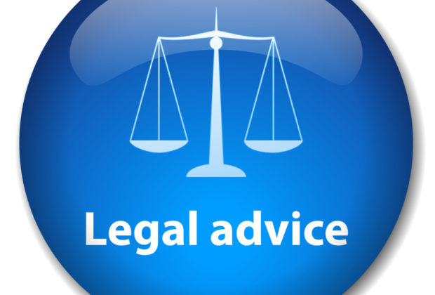 Credit Card Debt Lawsuit Defense Things to Do When You Have Been Sued