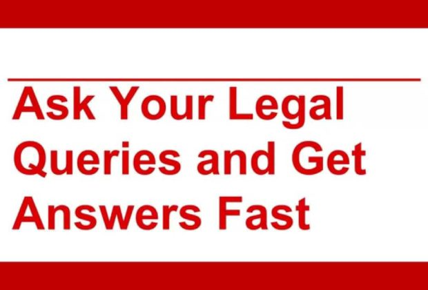 Criminal Lawyer in RI Looks at Each Case Differently and Takes Necessary Approach