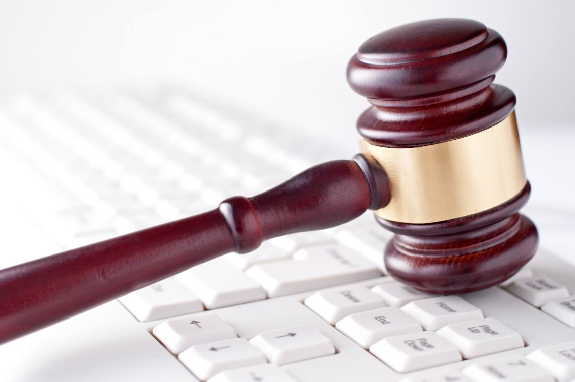 Cyber Legislation – A number of of The Latest Cyber Legal guidelines Are to Shield Companies