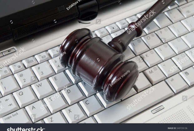 How an Attorney Can Help with Credit Card Troubles
