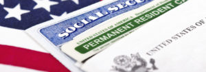How to Get a Green Card Through Employment?