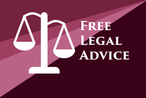 How to Protect Yourself When a Divorce is Dangerous - 5 Ways a Lawyer Helps