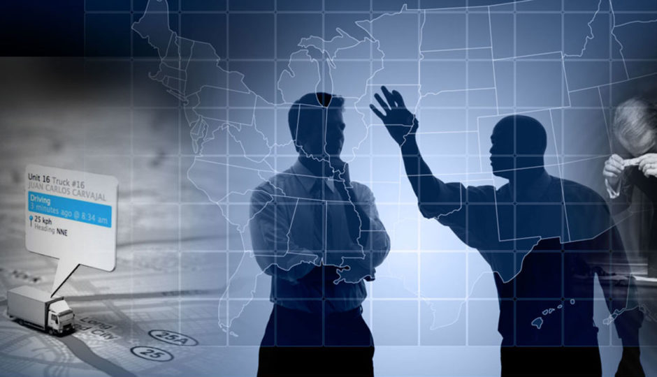 By no means to Neglect any Uncertain Incomings to Your Relations – Higher to Contact Non-public Investigator