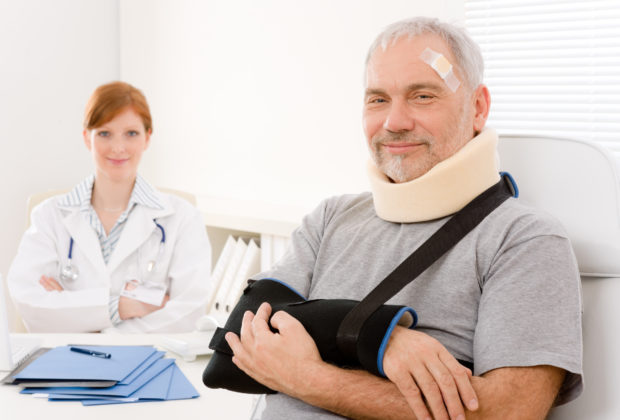 Tips For Picking The Right Injury Legal Representative