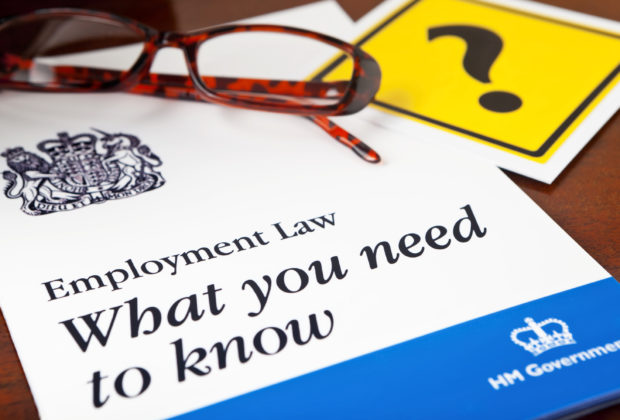 Pre Employment Criminal Background Checks is the Only Way to Prevent Employee Theft!