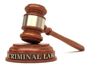 Seeking The Assistance Of A San Diego Criminal Attorney Is Beneficial