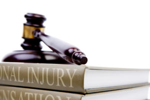 Understanding the Options for Opting for an Injury Attorney
