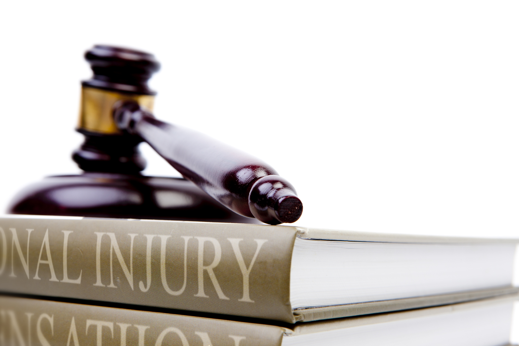 The Danger of Psychiatric Issues Will increase after Head Accidents