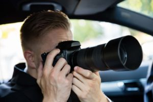 The Role of Private Investigator in Law Enforcement