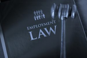 Workers Compensation Claims - Help Smoothen Up Your Claim