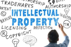 Why Copywriting a Piece of Intellectual Property Might Be a Good Idea