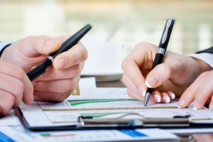 Factors to Consider when Choosing a Fiduciary Duty Expert Witness