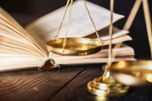 What You Should Know About Professional Liability Lawsuits