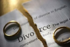 Here's All You Need To Know About the Legal Requirements for Divorce