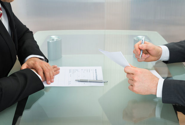 Reasons to Care about Compensation Law