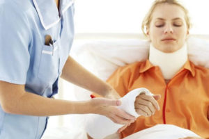 How To Tackle Personal Injury Problems In Aventura
