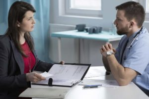 Truths You Must Understand About Injury Lawyers