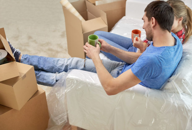 Things to consider before migrating to a new place