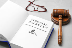 The documents that you need for a personal injury claim