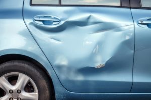 How Does a Car Accident Lawyer Save Your Time?