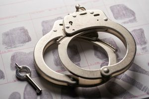 Behaviors to Avoid in the Wake of an Arrest