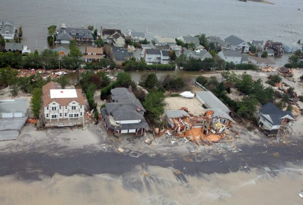 Help for Underpaid and Denied Hurricane Insurance Claims