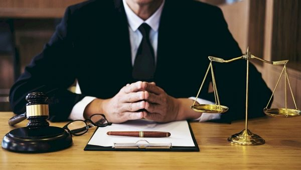 Tips To Find The Best Family Lawyers In Melbourne