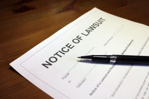Why class action lawsuits take so long to settle?