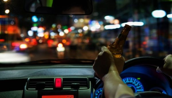 How Important is Alcohol Assessment to Your DUI Offense