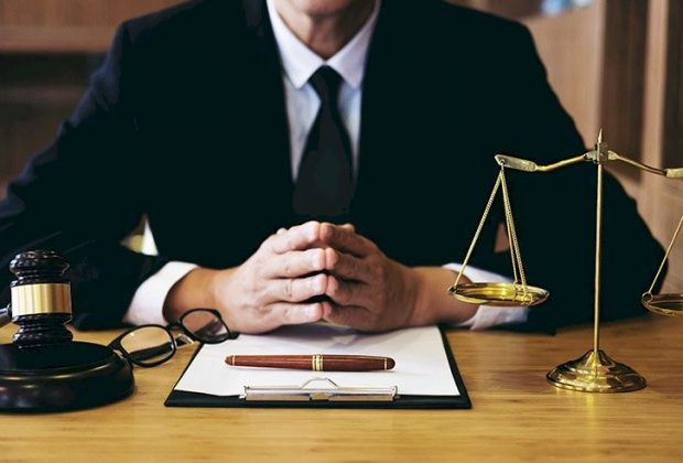 Getting the Best Services from the No Win No Fee Lawyers