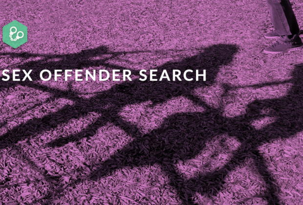 An In-Depth Guide about Sex Offender Registry