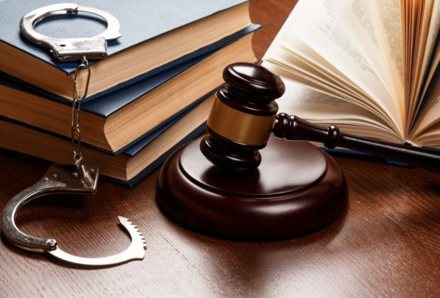 Get the best defense attorney to cover you from any offenses