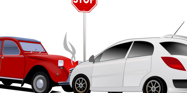 Accident Lawsuit: What To Do When You've Been in an Accident