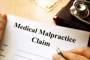 What to Expect During a Malpractice Lawsuit