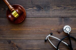 5 Key Reasons Claimants Hire Personal Injury Attorneys