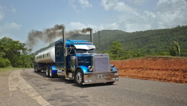How to Jump Start Your Truck Accident Injury Claim