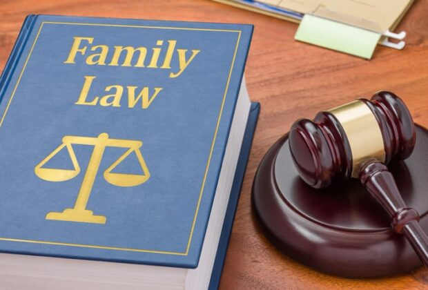 Important Things a Family Lawyer Can Do For You