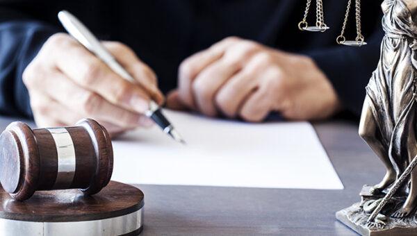 5 Reasons Criminal Defense Attorneys Recommend Pretrial Diversion