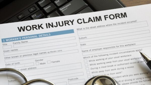 Getting Fast Compensation for a Work Injury