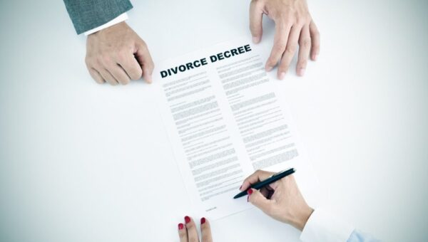 Are You Planning To Initiate a Divorce? Here Are 3 Important Steps To Take