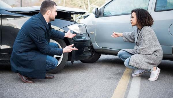 Traits of a good accident attorney