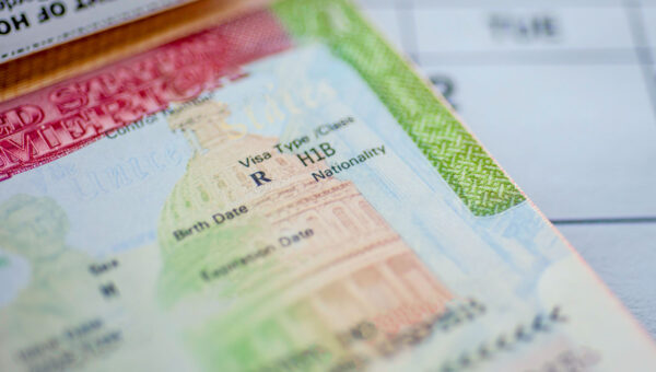 Who Needs an H1B Visa Lawyer Los Angeles?