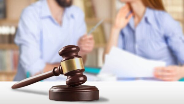 Questions to Help You in the Search for a Family Attorney