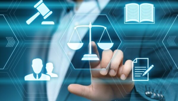 How To Manage Your Criminal Case