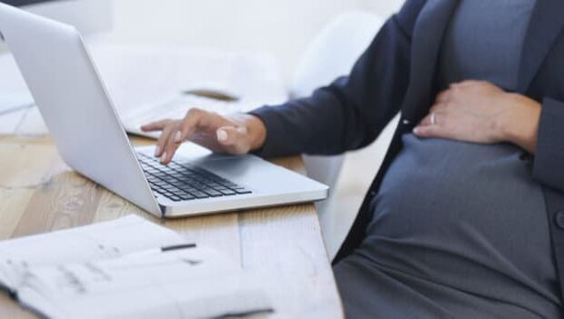 Employment Equality for Pregnant Employees