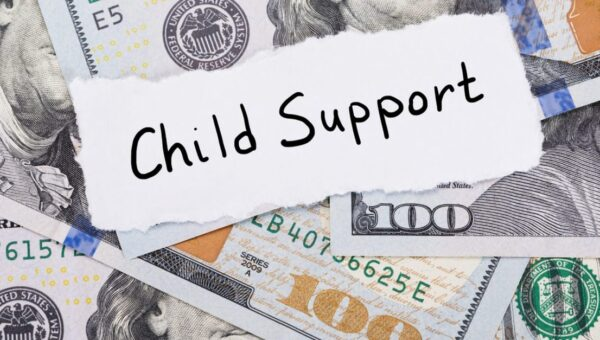 Cases For Obtaining Delinquent Child Support In Florida